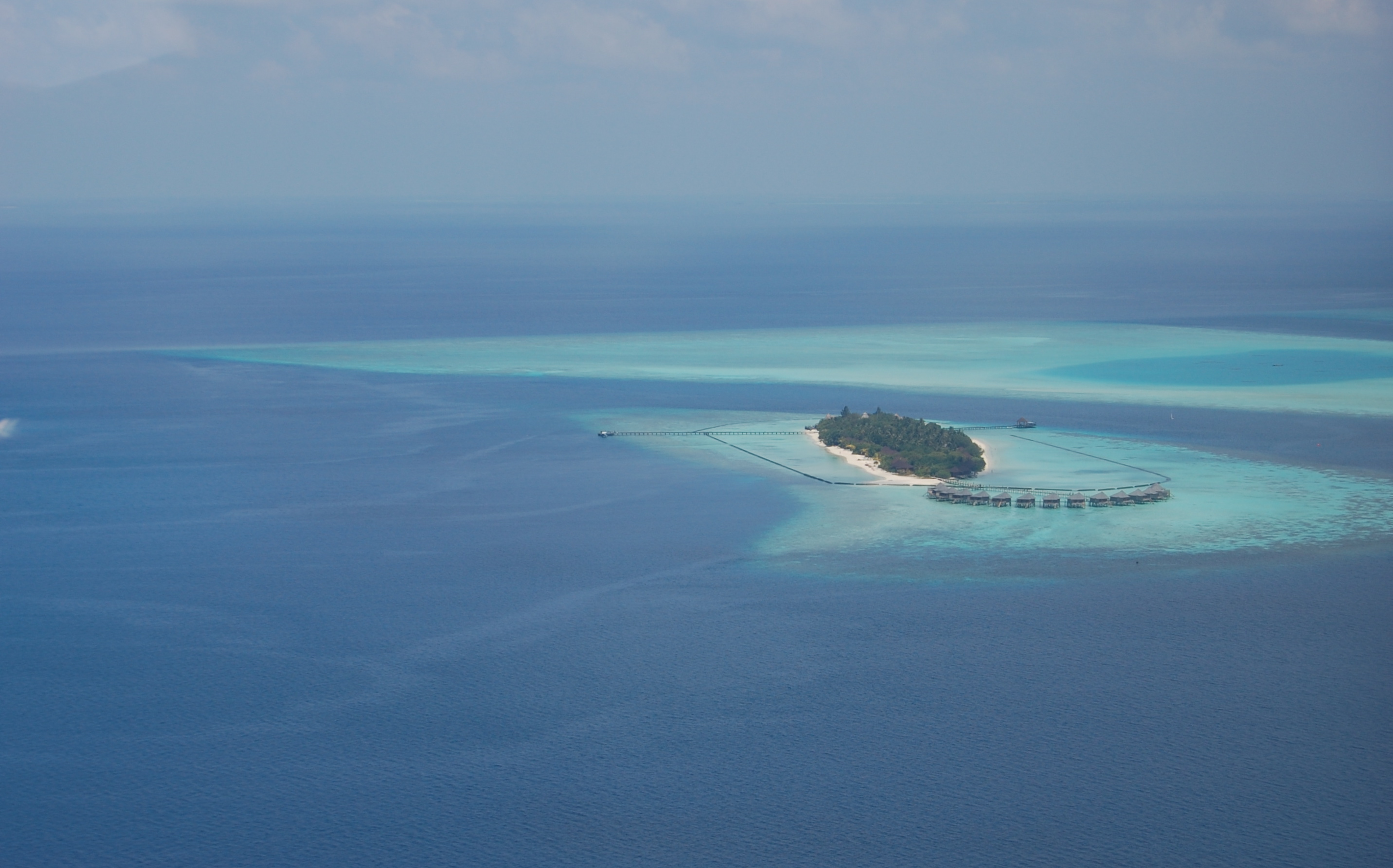 1024x768 komandoo island maldives - photo #7