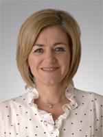 Krystyna Bochenek-senat.jpg