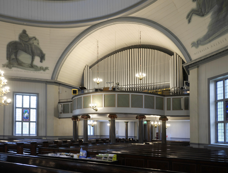 Lapua Cathedral organ 20180802.jpg