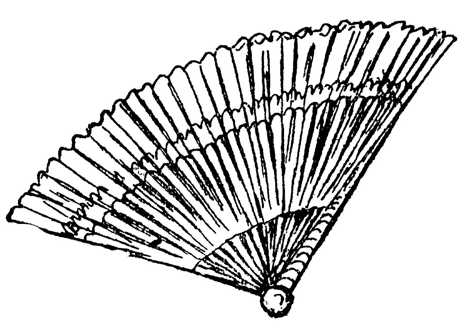 Lear 3 - Fan.jpg