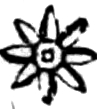 Leopardi - Operette morali, Milano 1827 (page 6 crop).jpg