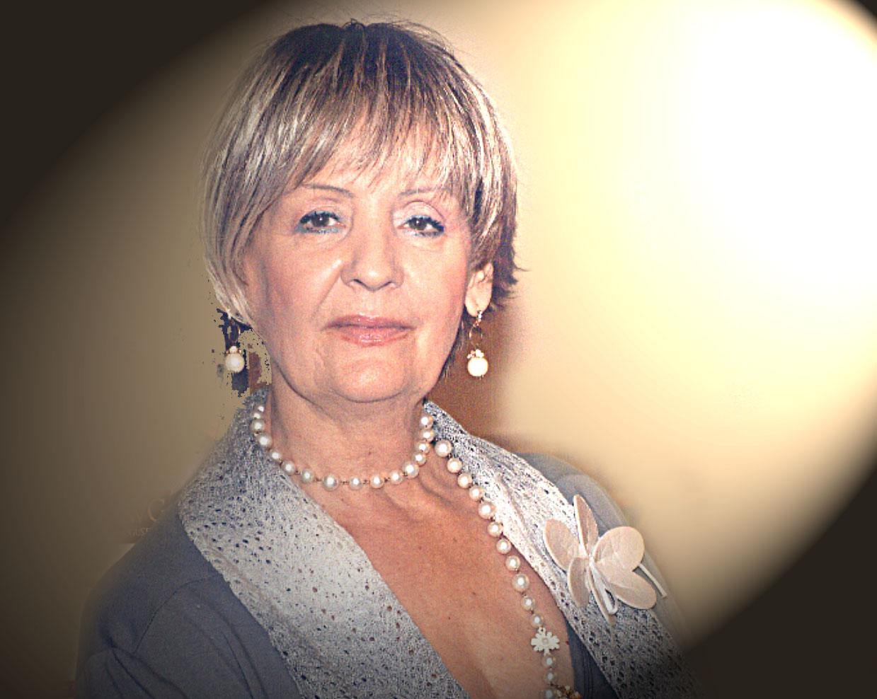 Лепа Лукић — Википедија