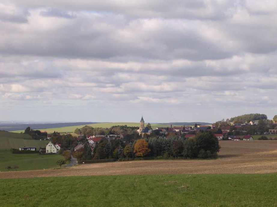 Lichtenbergi vald (Bautzeni kreis)