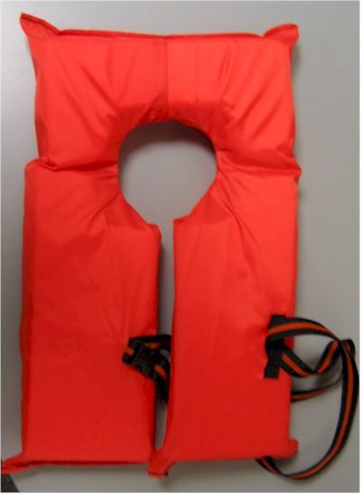 Life vests000000.jpg