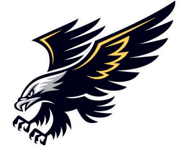 File:Logo CSS NightHawks.png - Wikimedia Commons
