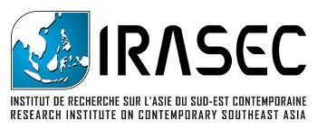 Fichier:Logo Irasec.jpg