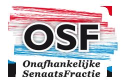 Logo Onafhankelijke SenaatsFractie.png
