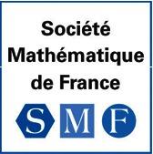 Image illustrative de l'article Société mathématique de France