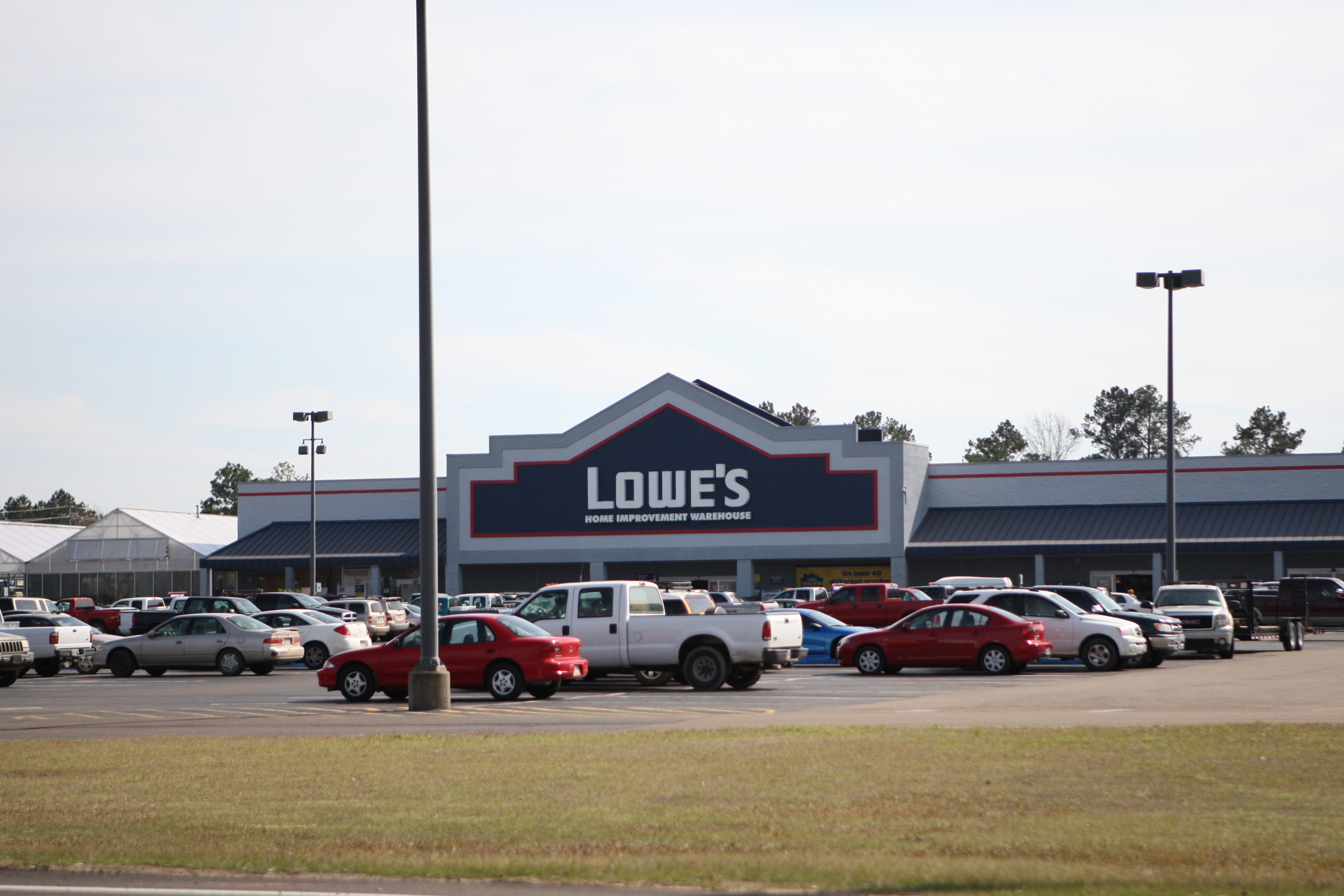 Lowes Hwy Hattiesburg Ms Home Design Inspirations