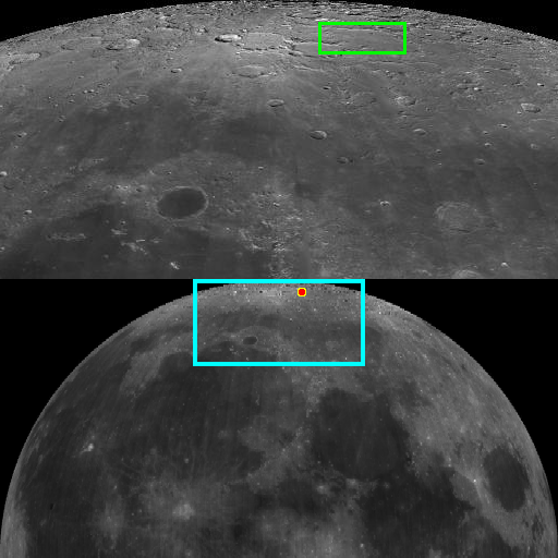 Lunar crater Meton.png