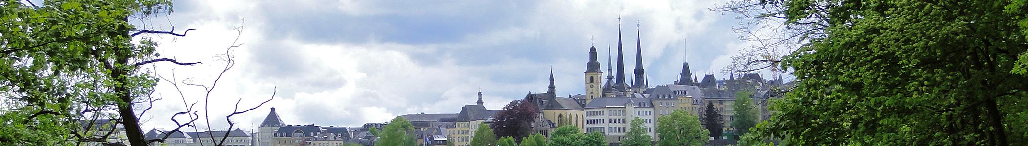 Luxembourg ville wikivoyage le guide de voyage et de for Piscine luxembourg ville