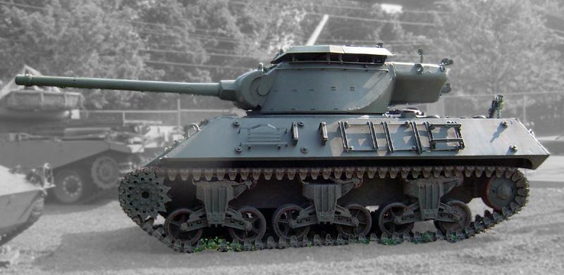 M36-GMC-Danbury.00050krh