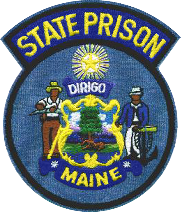 maine department of corrections wikipedia. Black Bedroom Furniture Sets. Home Design Ideas