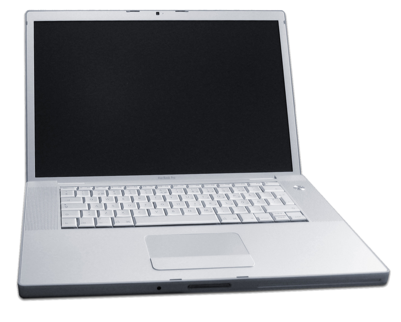 File:MacBook Pro transparency.png - Wikipedia