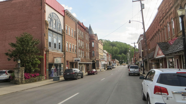 Weston West Virginia Wikipedia