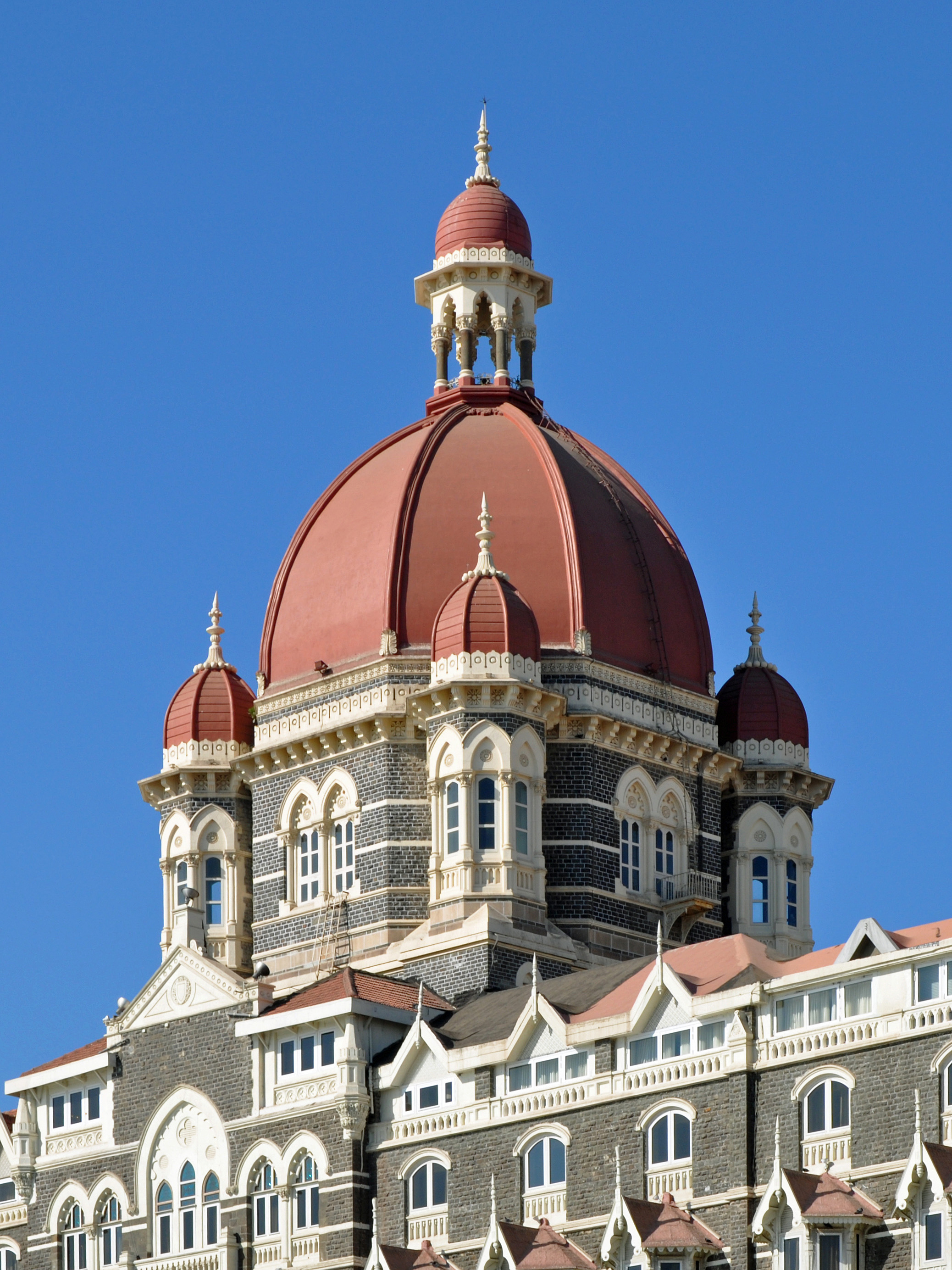 Hotel Taj Palace Mumbai Room Rates