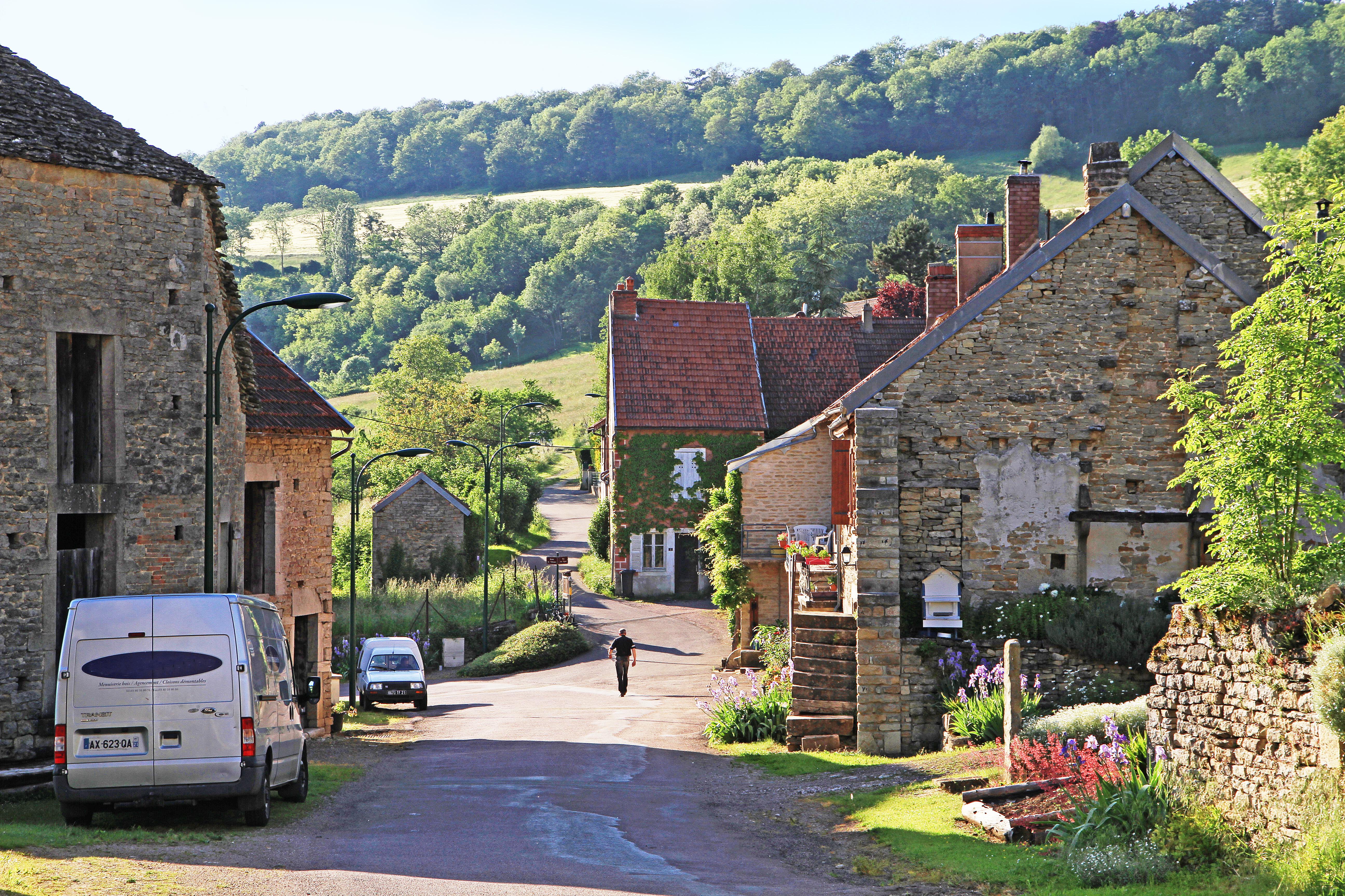 Menuiserie Pouilly En Auxois massingy-lès-vitteaux - wikipedia