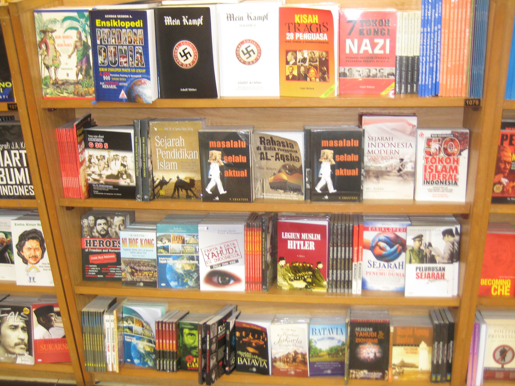 Mein Kampf Indonesia.jpg