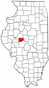 Menard County Illinois.png