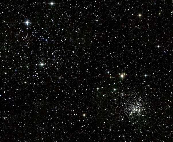 Messier35.jpg