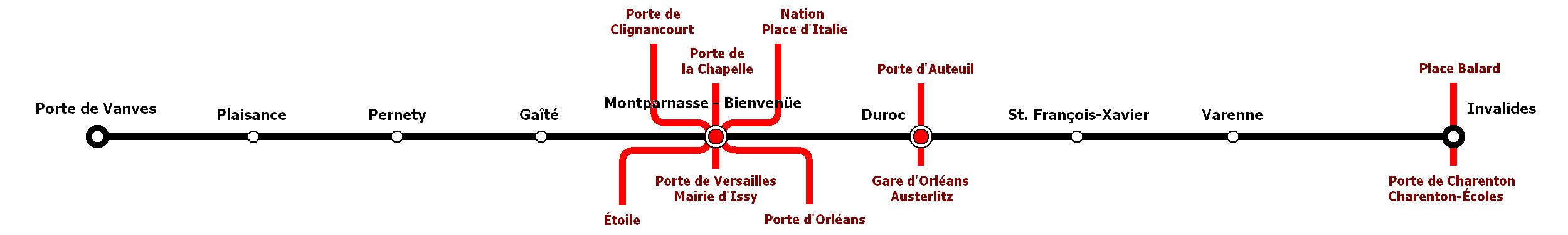 Plan Cul Dans L'Indre-et-Loire (37)