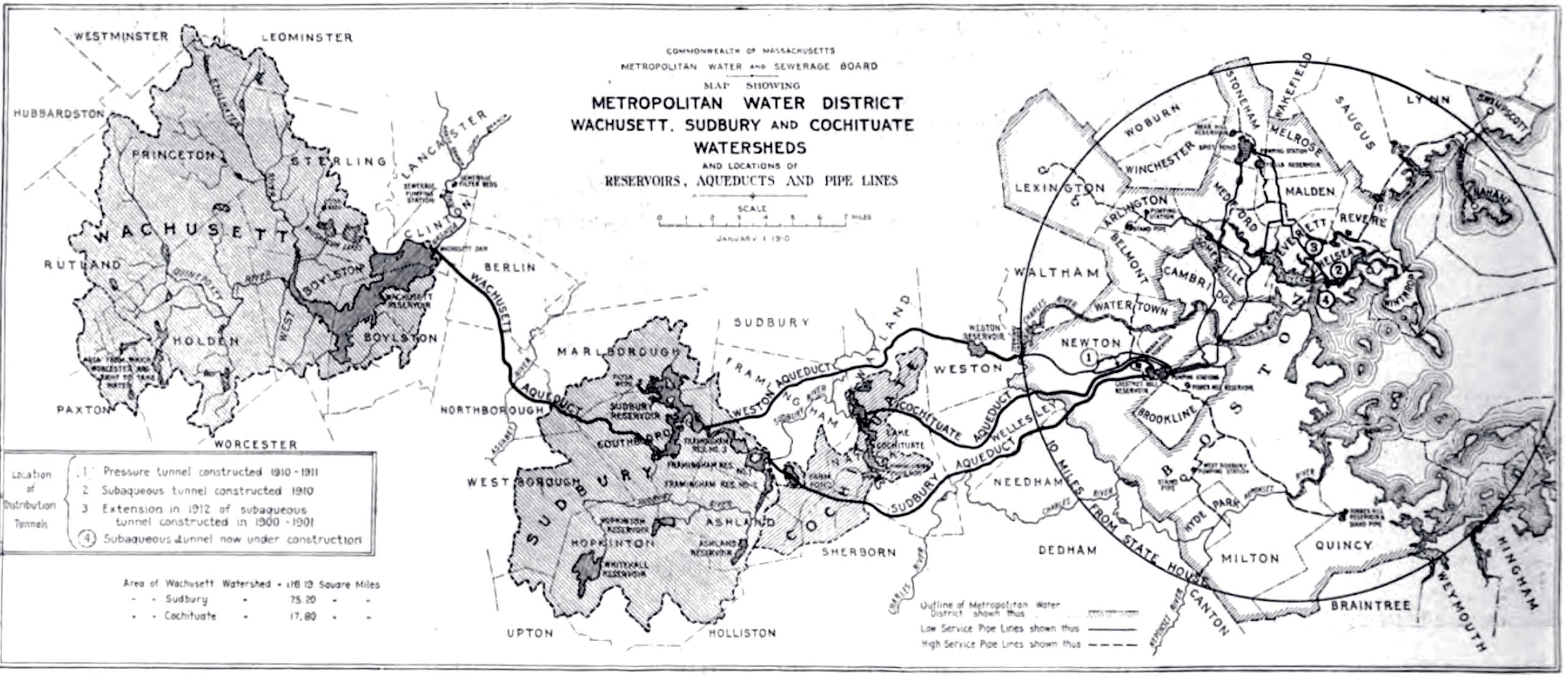 File Metropolitan Water District Map Boston Ma 1910 Jpg