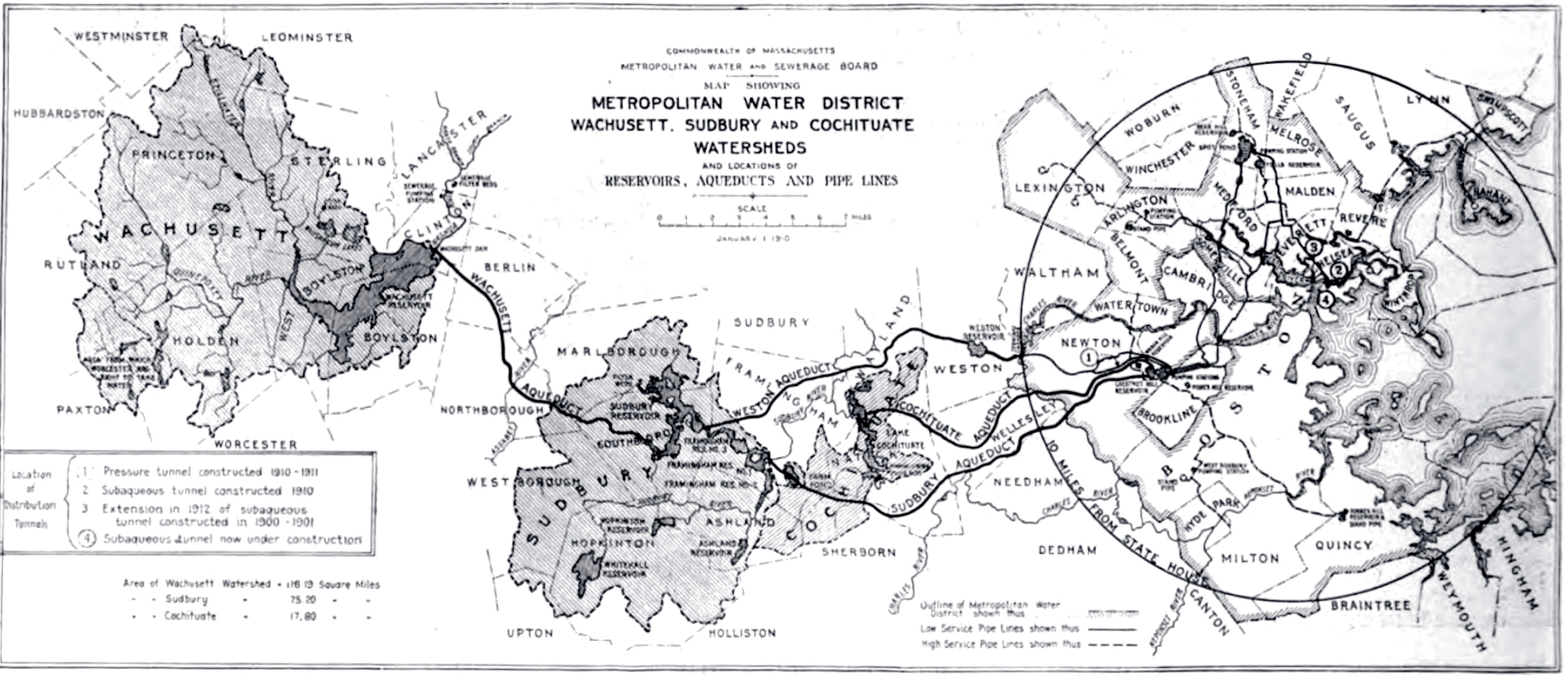 File:Metropolitan Water District map (Boston, MA, 1910).jpg ... on