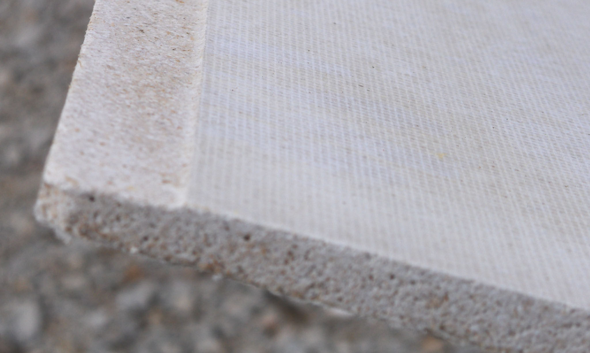 Magnesium oxide wallboard for Is there asbestos in drywall