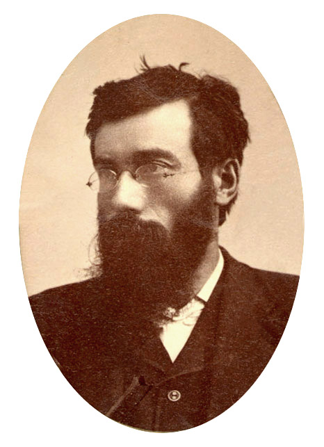 http://upload.wikimedia.org/wikipedia/commons/8/8d/Michael_Schwab_portrait.jpg