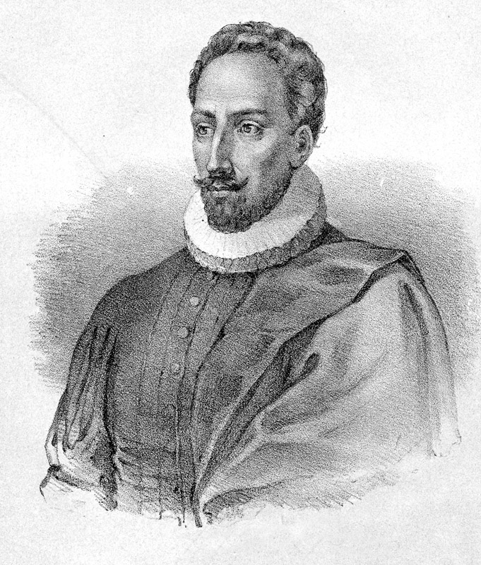 miguel de cervantes facts Miguel de cervantes: miguel de cervantes, spanish novelist, playwright, and poet, the creator of don quixote (1605, 1615) and the most important and celebrated figure in spanish literature his novel don quixote has been translated, in full or in part, into more than 60 languages editions continue regularly to be.