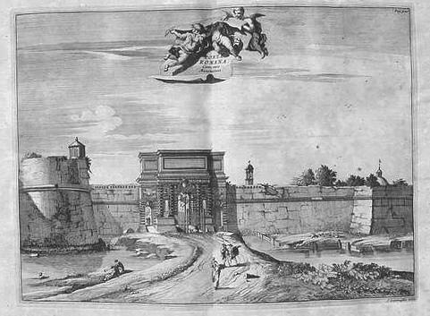 Porta romana milano - Autoscuola porta romana milano ...