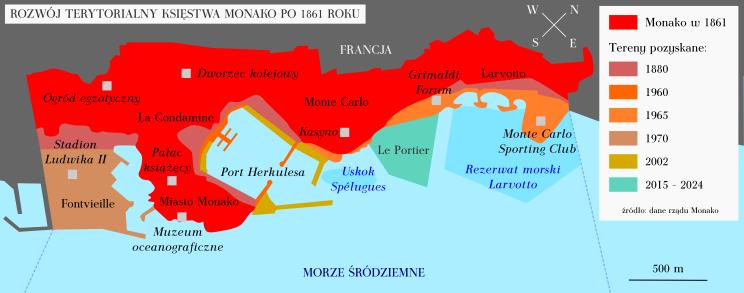 Monaco PL.png