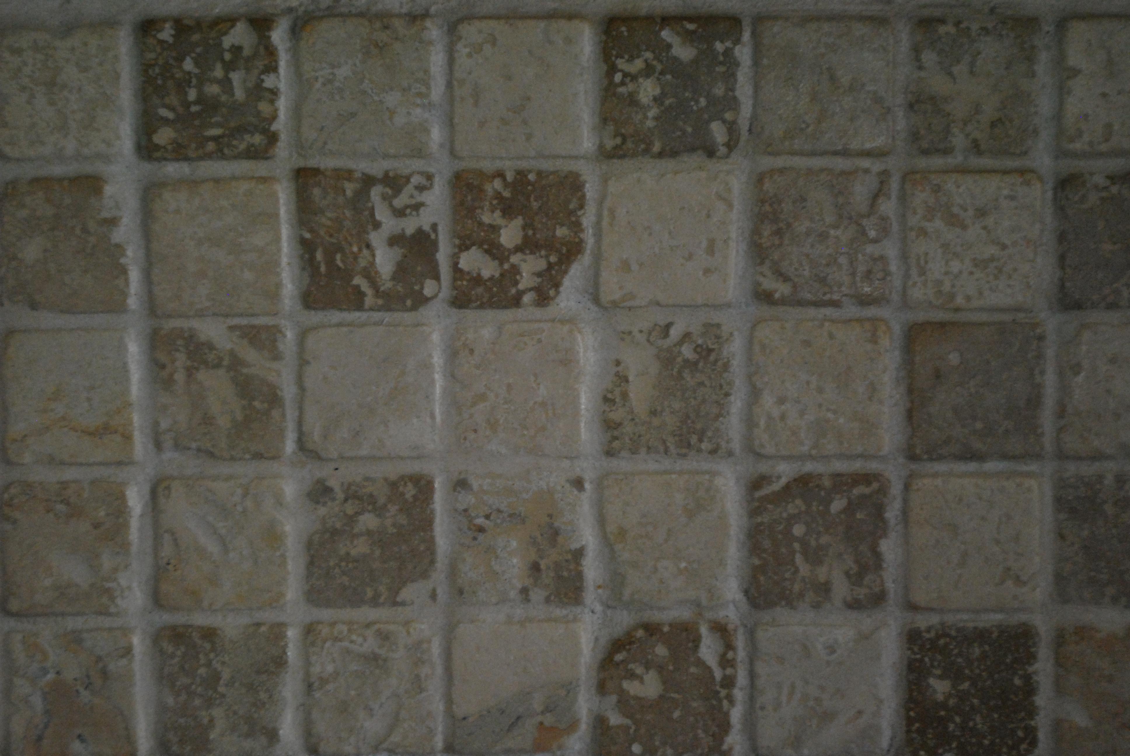 File:Mosaic tiled wall.JPG - Wikimedia Commons