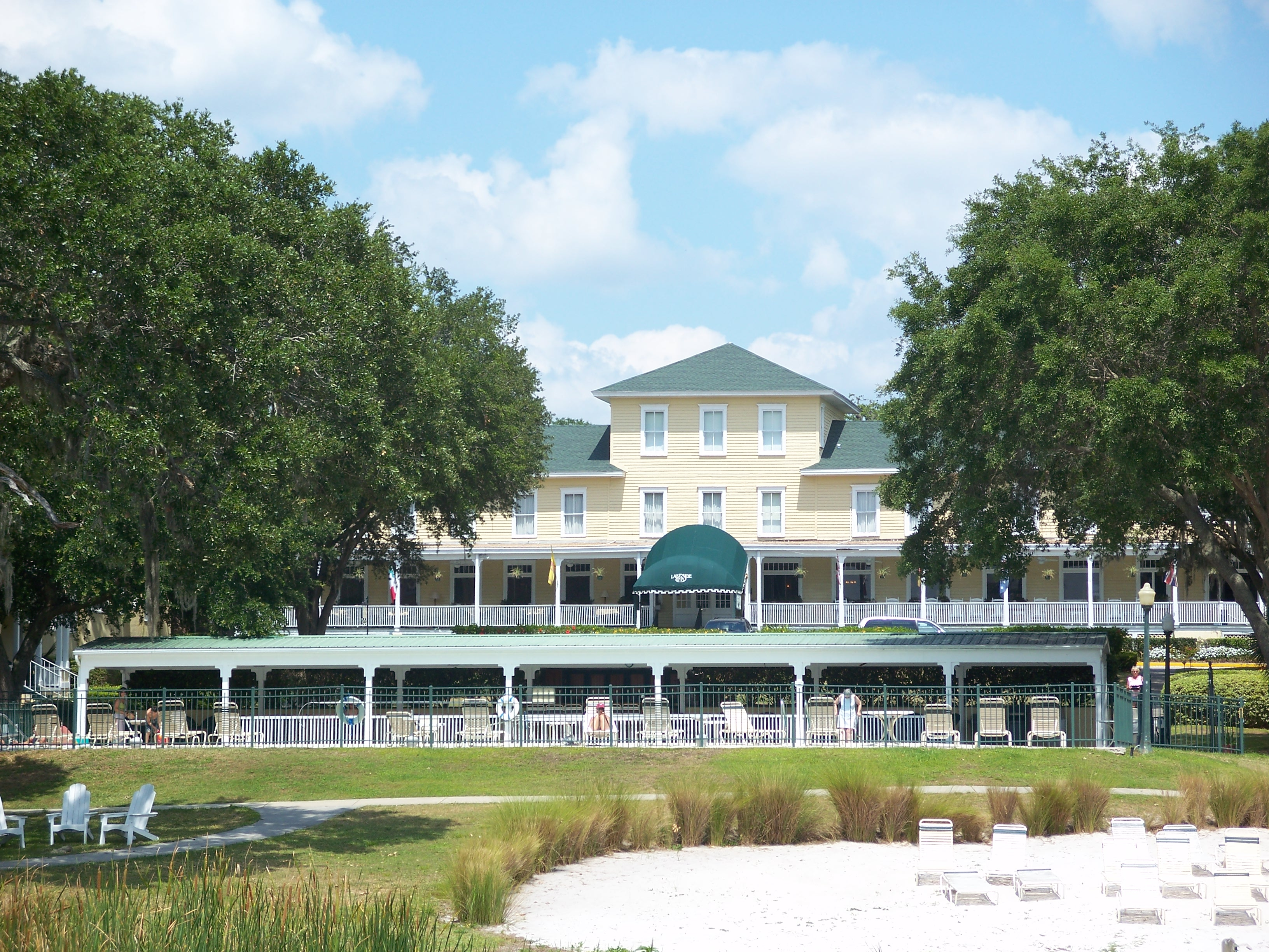 File Mount Dora Lakeside Inn05 Jpg