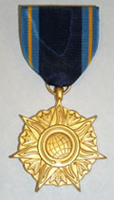 NASA Distinguished Public Service Medal.jpeg