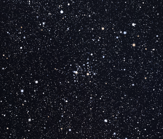 NGC 6709 large.png