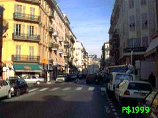 NIKAIA-lepanteNW09-1999.jpg