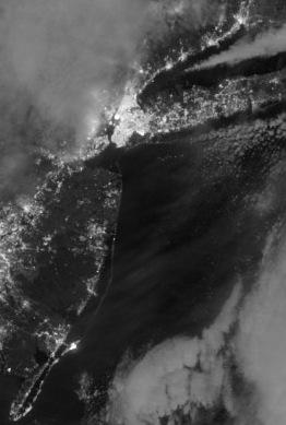 File:NJ-NY night satellite 2012-11-01.jpg