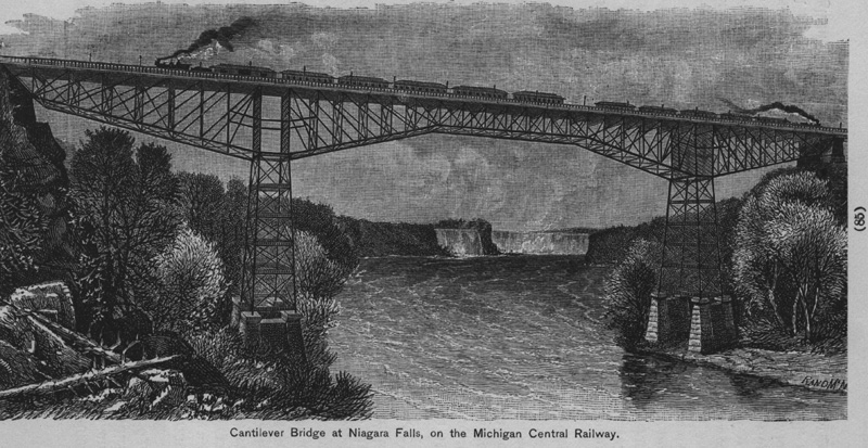 File:NU RM30 Niagara Cantilever Bridge.jpg