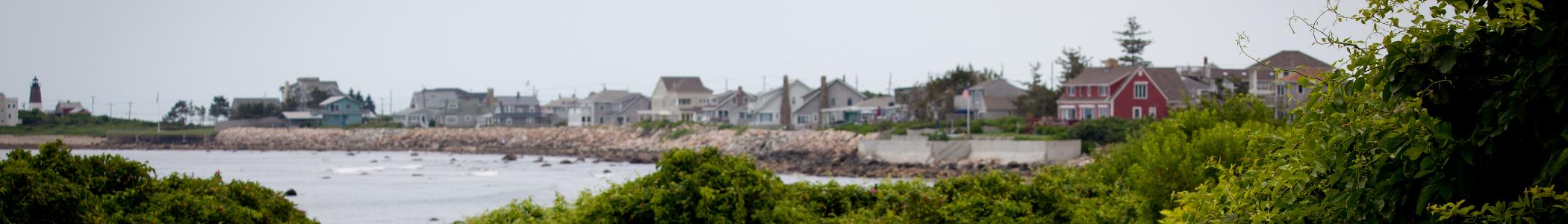 Narragansett Rhode Island Bans Smoking On The Beach