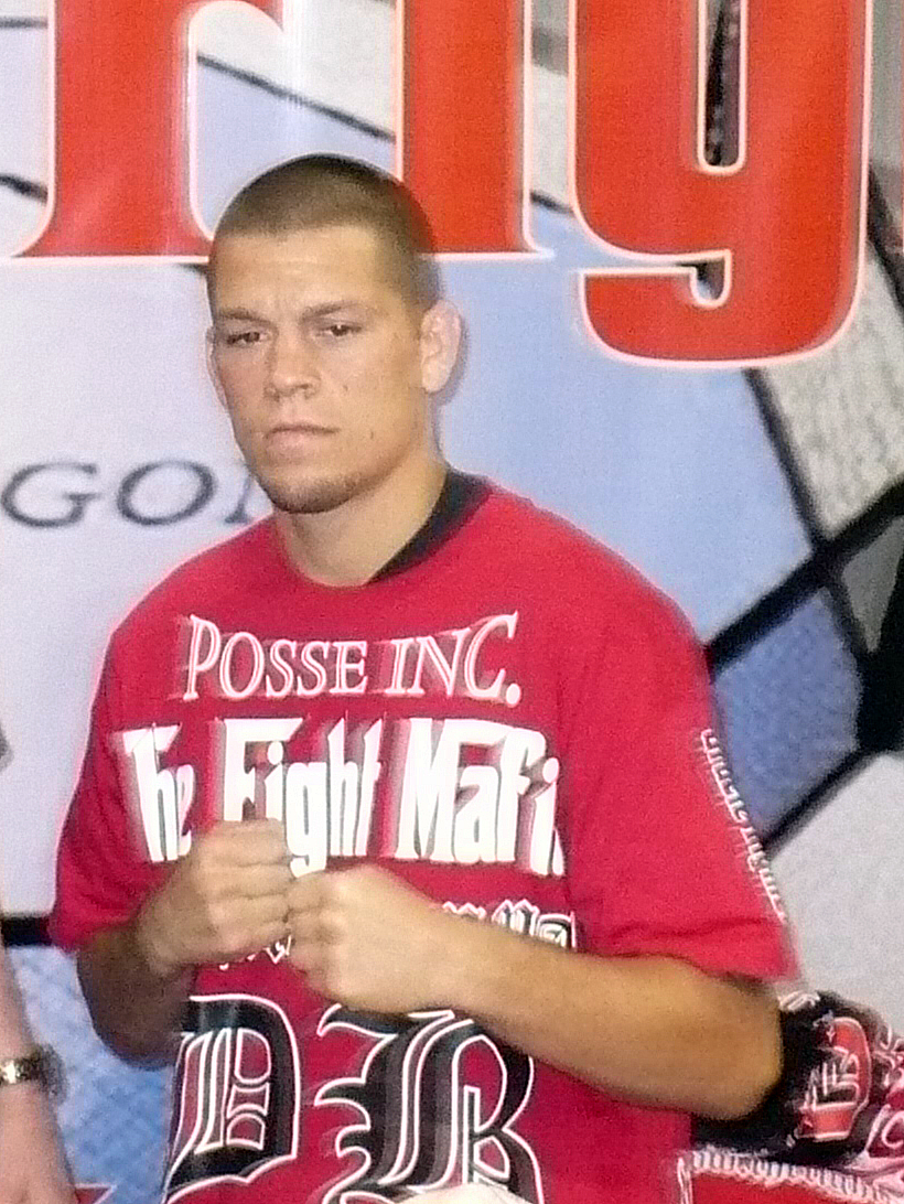 Nate Diaz vs Anthony Pettis Betting Prediction