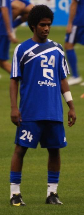 Nawaf Al Abed.jpg