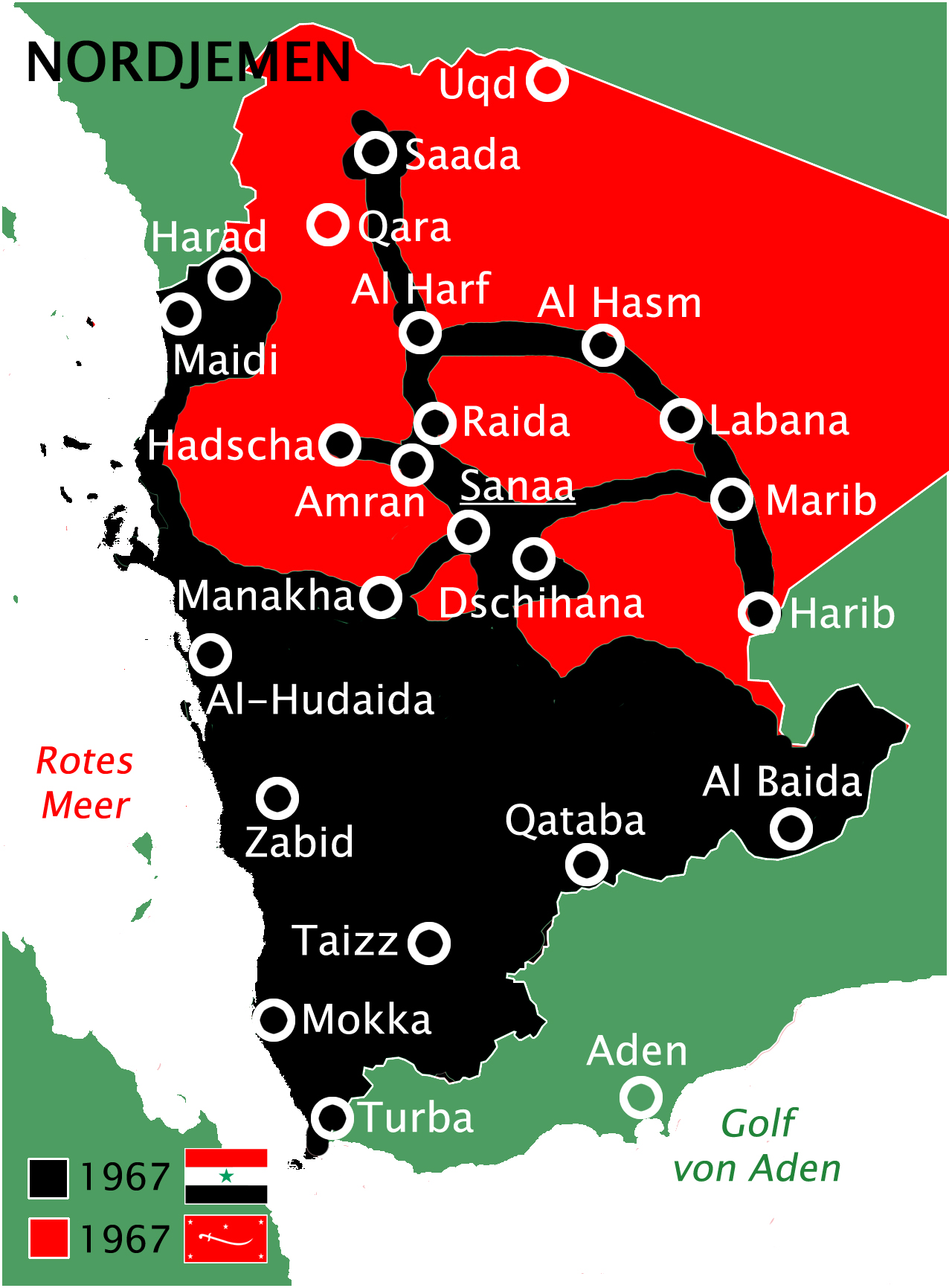 File:North Yemen Civil War 1967.jpg - Wikimedia Commons