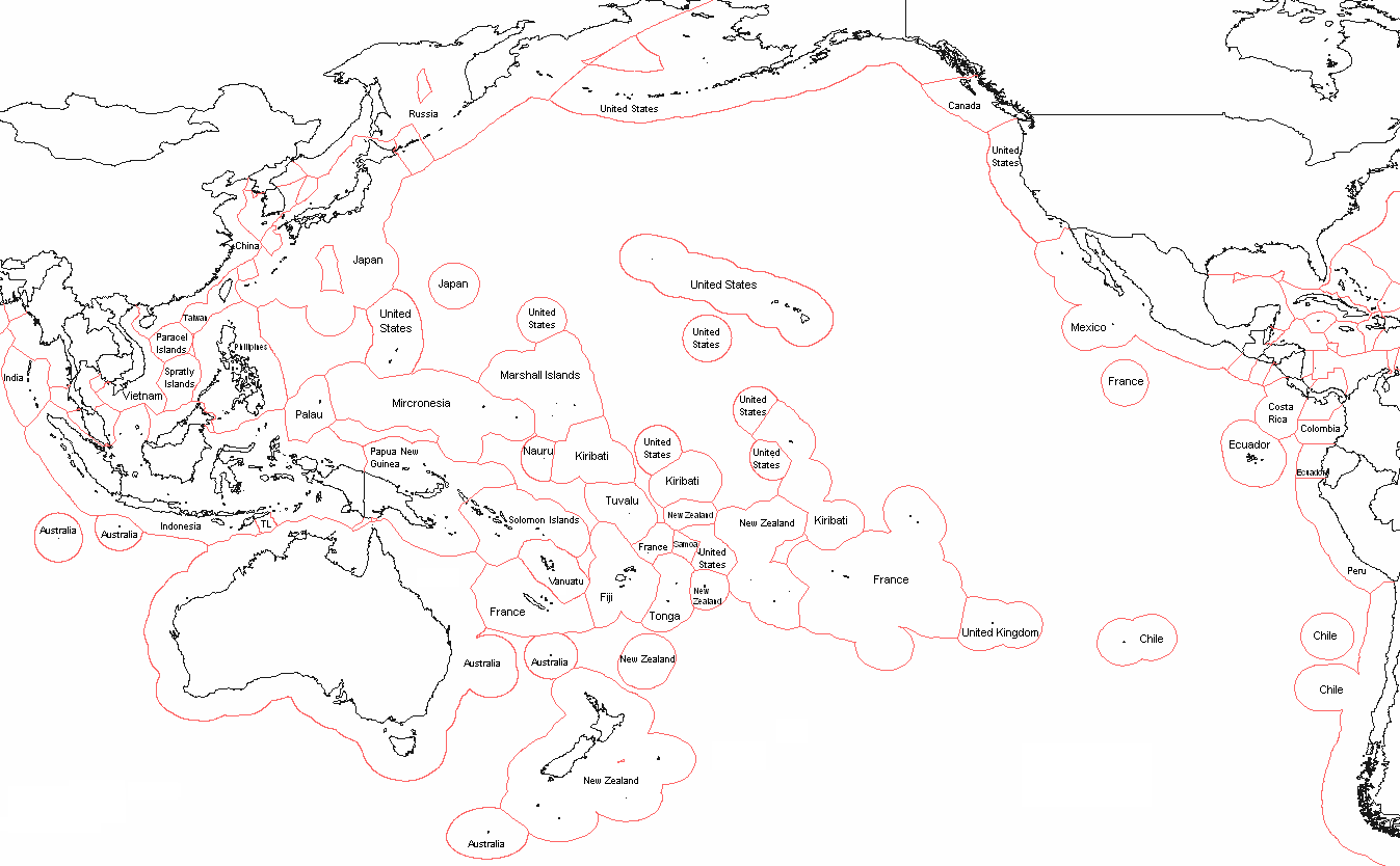 Blank Map Of Southeast Asia And Islands Under It 70