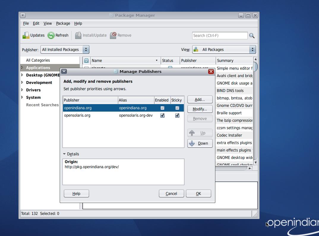 File OpenIndiana-b147-...
