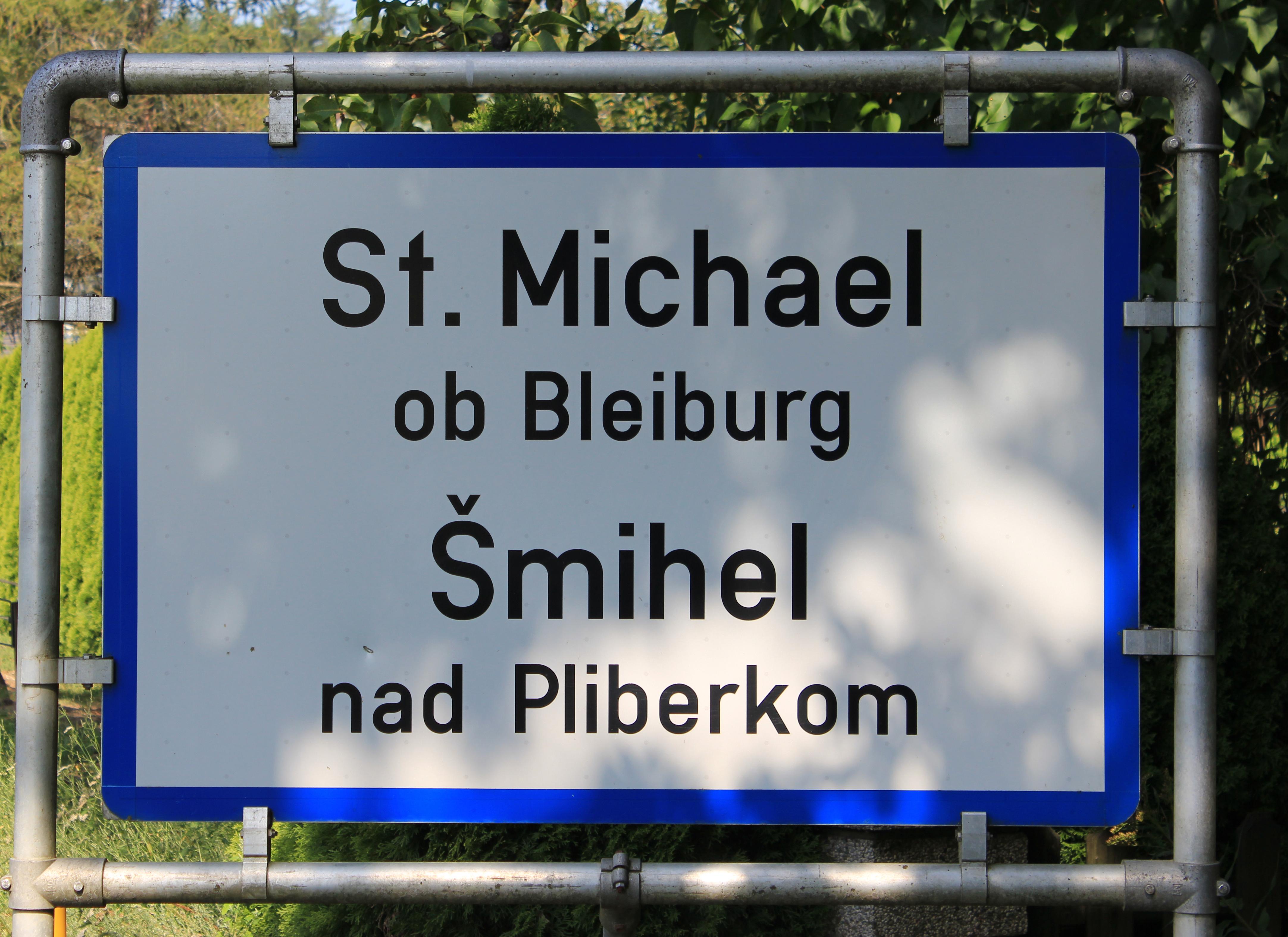 Feistritz ob Bleiburg - Wikiwand