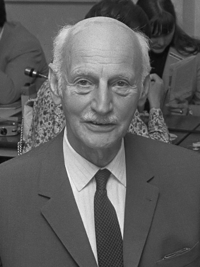 Otto Frank Wikipedia