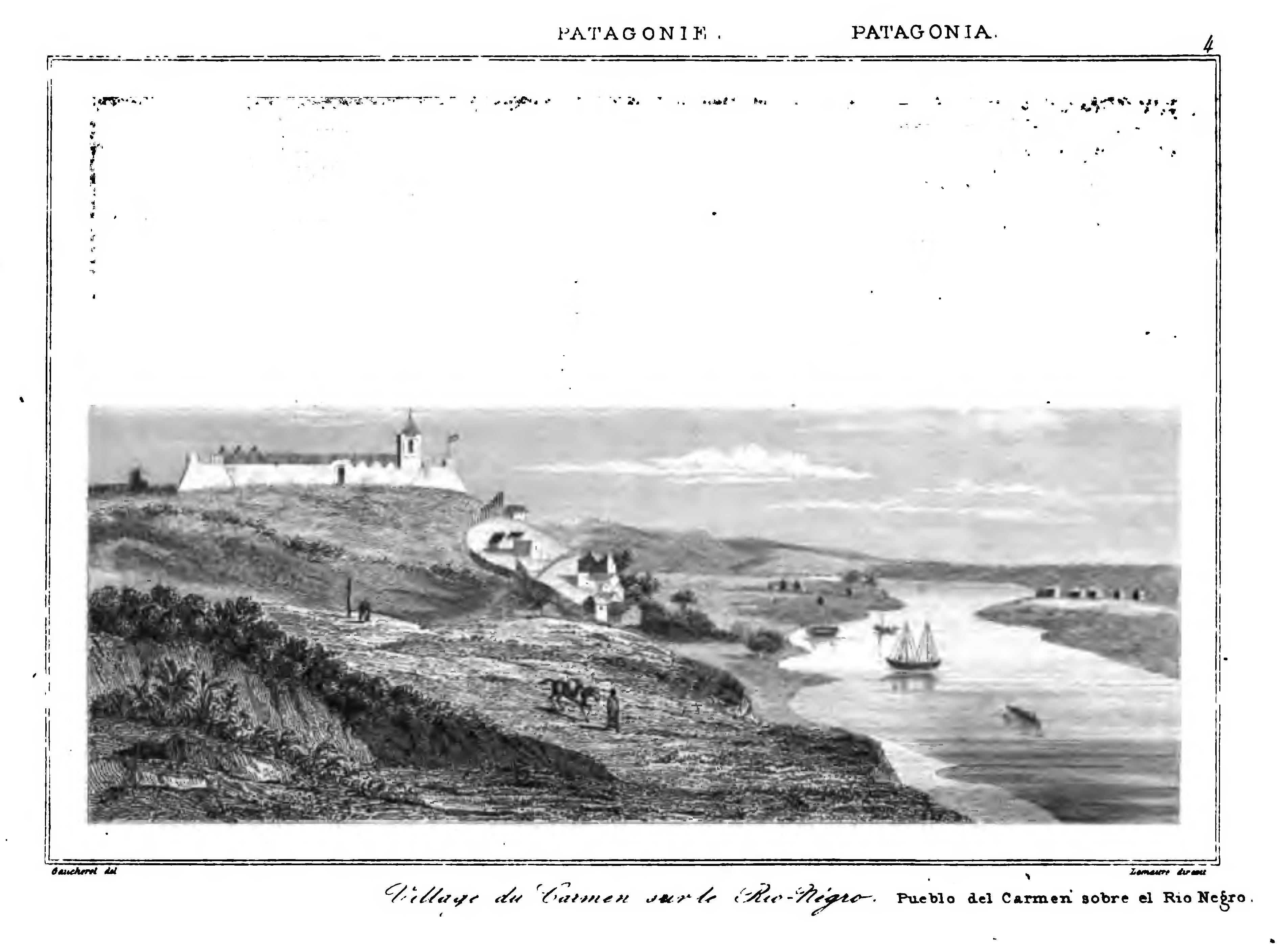 File Page49 Historia De La Patagonia Tierra De Fuego E Islas Malvinas Png Wikimedia Commons