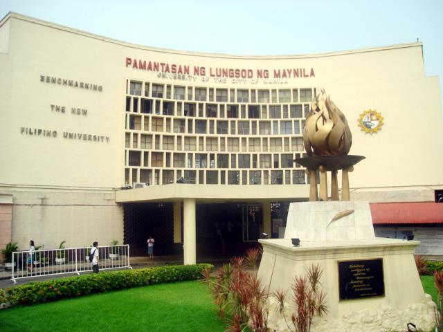 Pamantasan_ng_Lungsod_ng_Maynila_(20-10-2006).jpg
