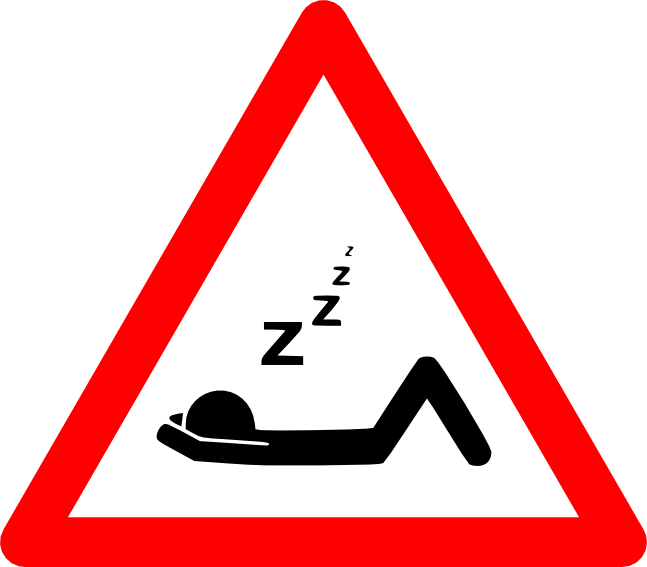 https://upload.wikimedia.org/wikipedia/commons/8/8d/Panneau-dormir.png